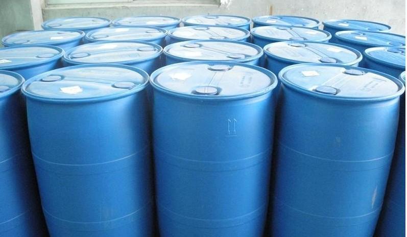 工业清洗剂原料有机胺酯